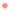 super small dot