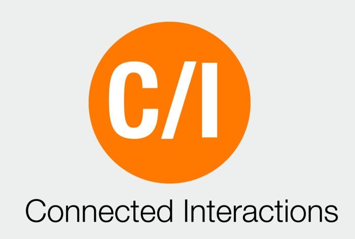 CI copy
