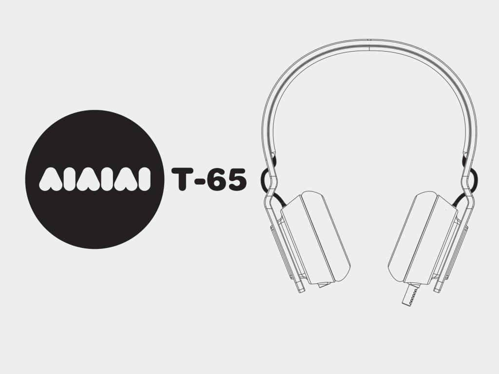 T65-001