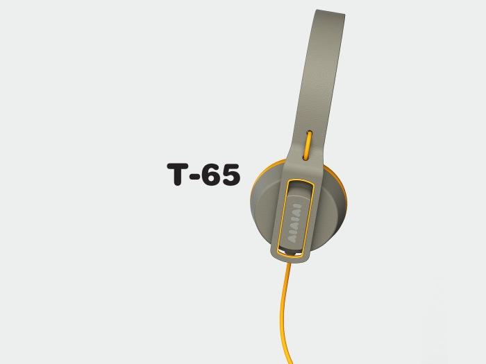 T65-003