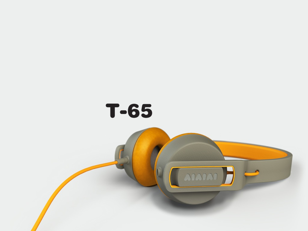 T65-004