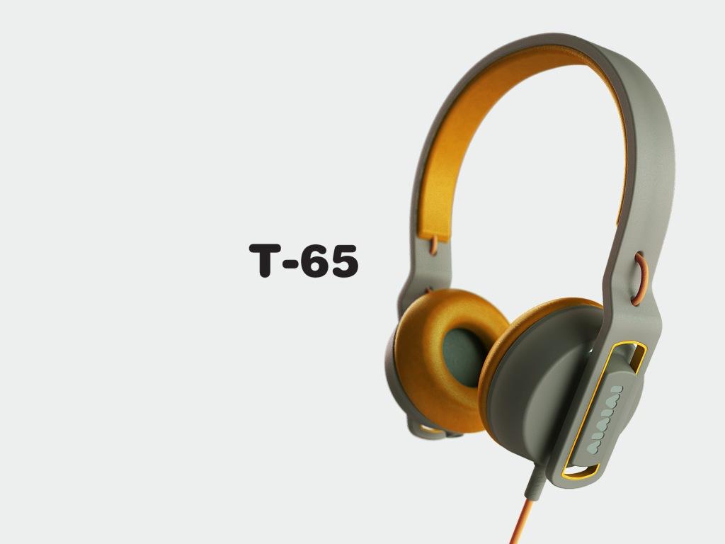 T65-005
