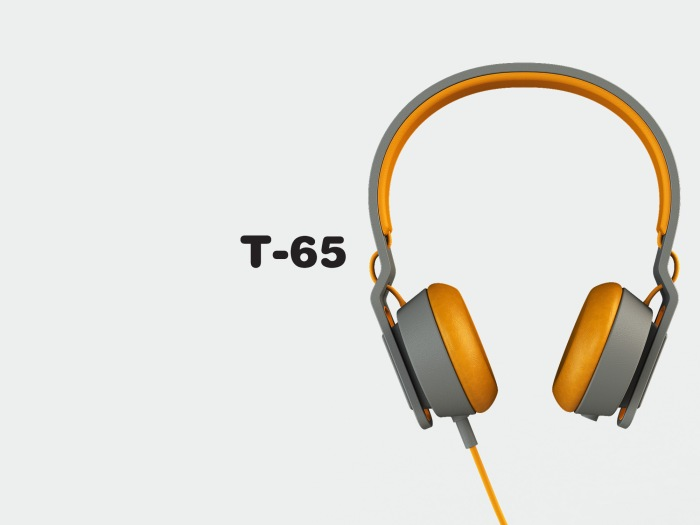 T65-006