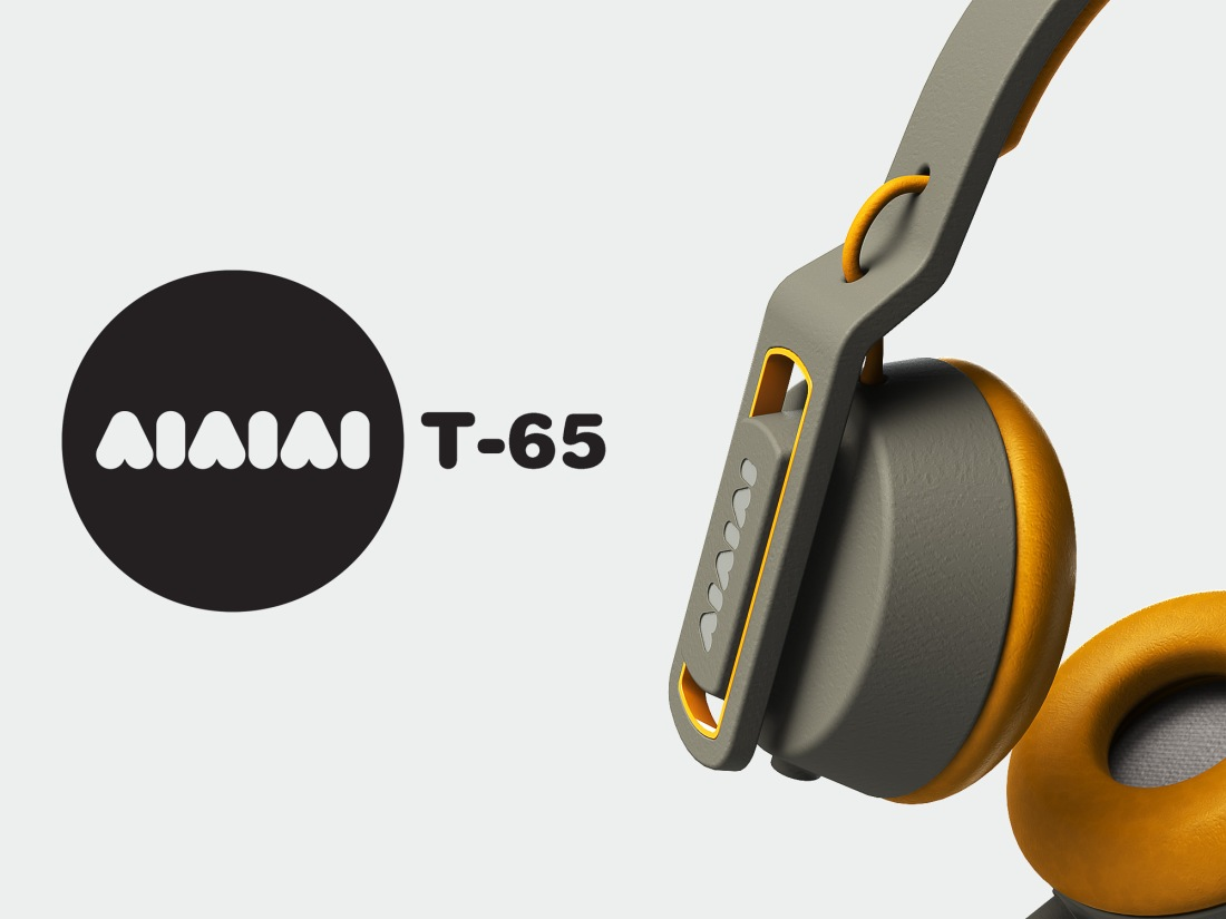 T65-007
