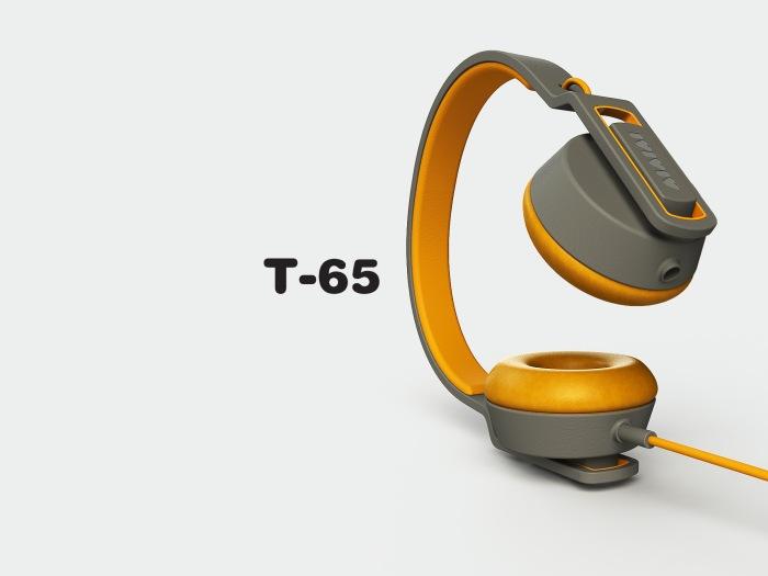 T65-008